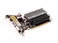 Grafična kartica ZOTAC GeForce GT 730 (2GB, DDR3, DVI/HDMI/VGA)