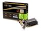 Grafična kartica ZOTAC GeForce GT 730 Zone Edition (2GB, DDR3, DVI/HDMI/VGA)