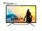 Philips Momentum 436M6VBPAB - Vrhunska kakovost slike: prvi monitor na svetu, certificiran z VESA DisplayHDR 1000