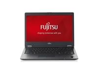Prenosni računalnik Fujitsu LIFEBOOK U748 (i5/SSD M.2/Win 10)