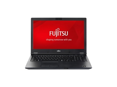 Prenosni računalnik Fujitsu LIFEBOOK E558