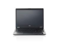 Prenosni računalnik Fujitsu LIFEBOOK U748 (i5/SSD M.2/Windows 10 Pro)