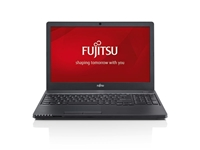 Prenosni računalnik Fujitsu LIFEBOOK A357