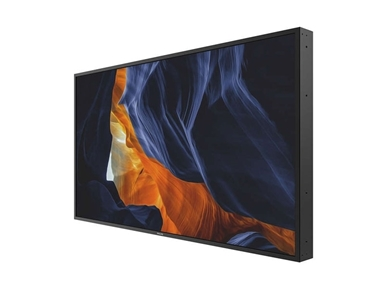 """Profesionalni zaslon Philips 55BDL3002H (55"""", visoka svetilnost 2500 nit)"""
