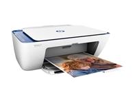 Barvna brizgalna multifunkcijska naprava HP DeskJet 2630 (V1N03B)