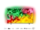 "LED TV sprejemnik Philips 50PUS6703 (50"", 4K UHD, 3-stranska funkcija Ambilight)"