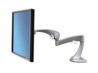 Namizni nosilec za monitor Ergotron Neo-Flex LCD Arm