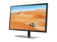 """Monitor AOC Q3279VWFD8 (31,5"""" QHD IPS 75Hz AMD FreeSync)"""