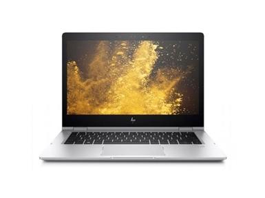 "Prenosnik HP EliteBook x360 1030 G2 i5-7200U/8GB/256GB/13,3"" FHD touch/LTE/W10Pro (Z2W66EA)"