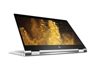 "Prenosnik HP EliteBook x360 1020 G2 (12,5"" FHD Touch vrtljiv 360°/i7-7500U/8GB/512/Win10) 1EM53EA"