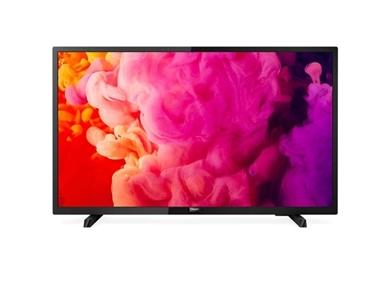 "LED TV sprejemnik Philips 32PHS4503 (32"", Pixel Plus HD)"