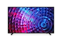 "LED TV sprejemnik Philips 43PFS5503 (43"", Full HD, Pixel Plus HD)"