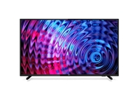 "LED TV sprejemnik Philips 50PFS5503 (50"",Full HD, Pixel Plus HD)"