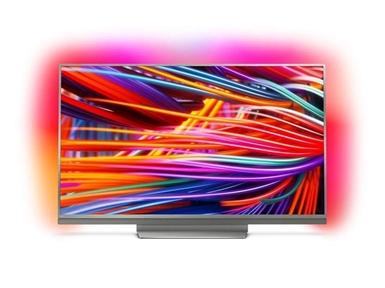 "LED TV LED TV sprejemnik Philips 55PUS8503 (55"", IPS Nano Color, 4K UHD, P5, Android, Ambilight 3)Philips 55PUS8503 (55"", IPS Nano Color, 4K UHD Ambilight)"