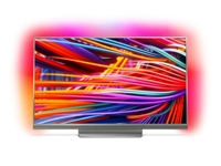 "LED TV LED TV sprejemnik Philips 55PUS8503 (55"", IPS Nano Color, 4K UHD, P5, Android, Ambilight 3)Philips 55PUS8503 (55"", IPS Nano Color, 4K UHD Ambilight)"