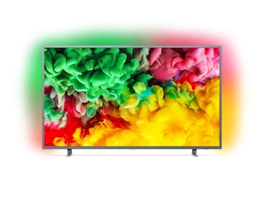 "LED TV sprejemnik Philips 65PUS6703 (65"", 4K UHD Smart, Ambilight)"