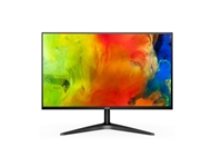 "LED monitor AOC 27B1H (27"" FHD, IPS)"