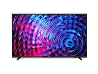 "LED TV sprejemnik Philips 32PFS5803  (32"",Smart Full HD, Pixel Plus HD)"