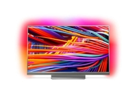 "LED TV sprejemnik Philips 49PUS8503  (49"", 4K UHD, P5, Android, Ambilight)"