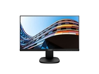"LED monitor Philips 223S7EJMB  (22"", Full HD, SoftBlue) Serija S"