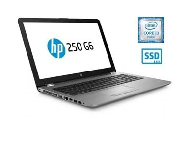 Prenosni računalnik HP 250 G6 (2XY90ES)