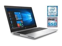 Prenosni Računalnik ProBook 650 G4 (3UP57EA)