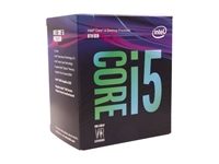 Procesor Intel Core i5-8500 3.0GHz, 9MB LGA1151 Box
