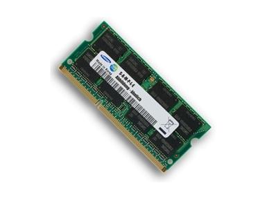 Spominski modul (RAM) Samsung DDR4 SODIMM 4GB PC4-2400 CL17