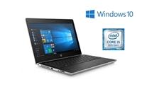 Prenosnik HP ProBook 430 G5 (2SY09EA)