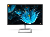 "LED monitor Philips 246E9QJAB  (23.8"", Full HD, IPS) Serija E"
