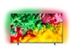 "LED TV sprejemnik Philips 43PUS6703  (43"", 4K UHD, Ambilight)"
