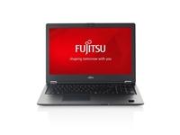 "Prenosnik Fujitsu LIFEBOOK U758 (15.6""/i5-8250U/SSD NVMe/Win 10P)"
