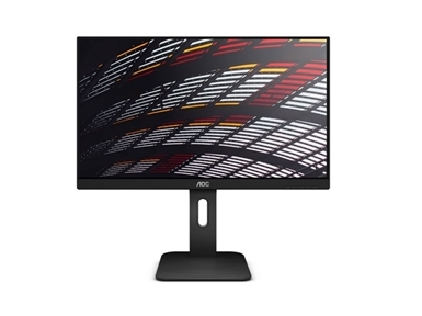 "LED monitor AOC 24P1 (23,8"" FHD, IPS)"