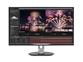 "LED monitor Philips  Brilliance s priključno postajo USB-C 328P6VUBREB (31.5"", 4K UHD, HDR) Serija P"