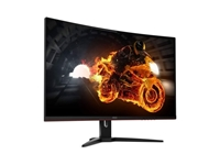 "Ukrivljeni Monitor AOC C32G1 (31.5"") Gaming"