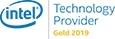 Slika za proizvajalca Intel