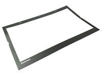 Slika 00HN541 LCD Bezel n/Touch w/Cam