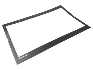 00HN541 LCD Bezel n/Touch w/Cam
