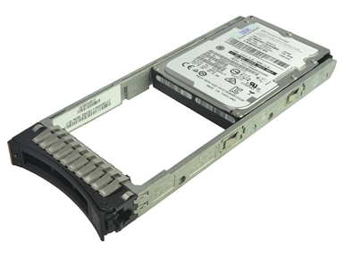 00MJ143 600GB 15k SAS 12GB/s Hard Drive (Bulk)