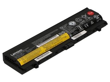 00NY488 Main Battery Pack 10.8V 48Wh