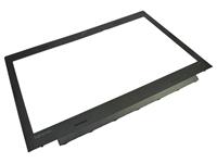 Slika 01AV941 LCD Bezel