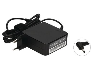 01FR150 AC Adapter 20V 3.25A (EU Plug)