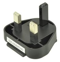 Slika 04G26B001200 Plug Accessory - UK