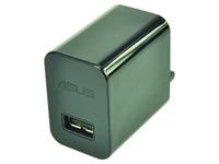 Slika 04G26E000101 AC Adapter 15V 1.2A 18W (Without Plug)