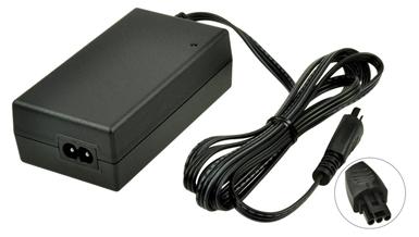 0957-2304 AC Adapter 32V 1.94A / 12V .25A