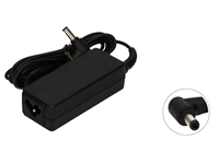 Slika 0A001-00031300 AC Adapter 19V 40W includes power cable