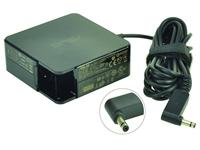 Slika 0A001-00040700 AC Adapter 19V 65W (Without Plug)
