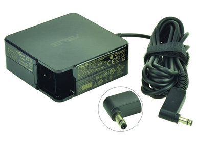 0A001-00040700 AC Adapter 19V 65W (Without Plug)