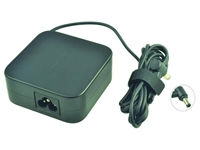 Slika 0A001-00041500 AC Adapter 19V 65W includes power cable