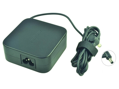 0A001-00041500 AC Adapter 19V 65W includes power cable